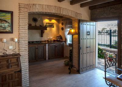 14 Salón-cocina br